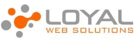 Loyal Web Solutions - Web Design & Development