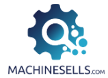 MachineSells.com