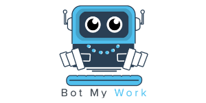 BotMyWork - Chatbot Solutions