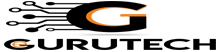 GuruTech - IT training institute