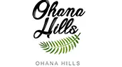 Ohana Hills - Real estate project