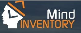 MindInventory - Web design & development