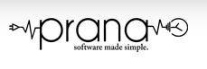 Prana Softwares - Software solutions