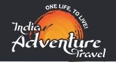 India Adventure Travel - Tour and Travel Agency