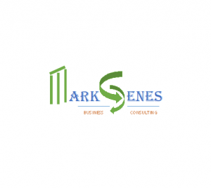 MarkGenes Business Consulting