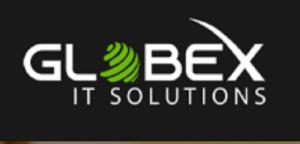 Globex IT Solutions - SEO & Digital Marketing