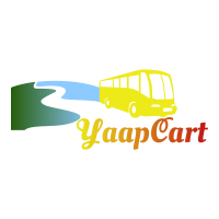YaapCart - Tour and holidays packages