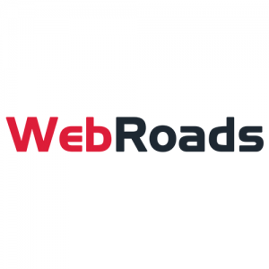 Webroads - Digital Marketing