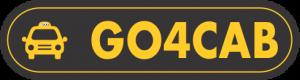 go4cab - Taxi service