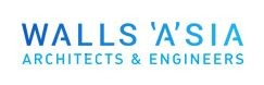 Walls Asia - Architects and interior designers