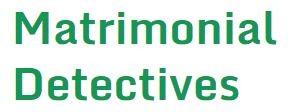 Matrimonial Detectives -  Detective Agency