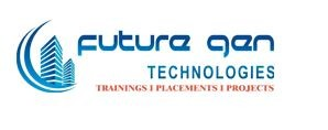 Future Gen Technologies - AutoCAD Training