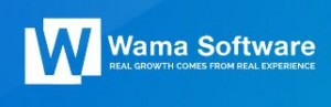 Wama Software - Software Developer