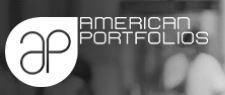 American Portfolios - Investment advisory services