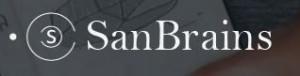 SanBrains - SEO services