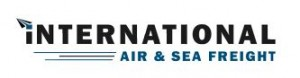 Interair and Sea - Air and Sea Freight