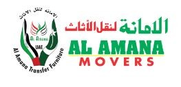 Al Amana Movers - Movers and Packers