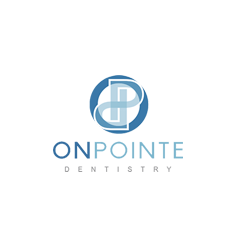 On Pointe Dentistry - Dental Care