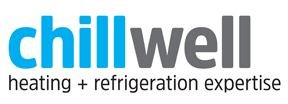 Chillwell Refrigeration - Heat transfer refrigeration systems