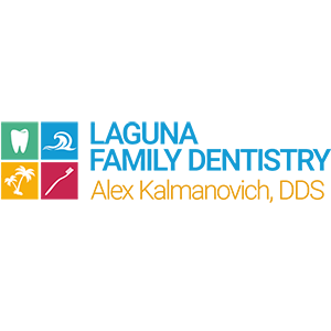Laguna Family Dentistry - Dental Care