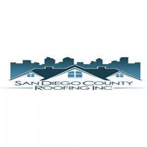 San Diego County Roofing - Roofing Contractor