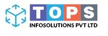 TOPS Infosolutions - Web and Mobile App development