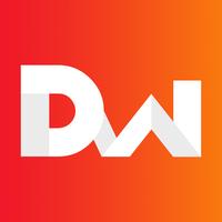 Designoweb Technologies