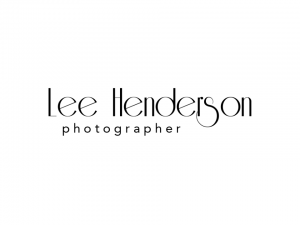 Lee Henderson Photography - Photography service
