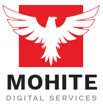Mohite Digital Services - Digital marketing