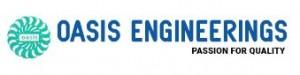 Oasis Engineerings - Sheet Metal Tools