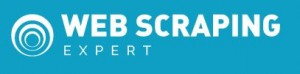Web Scraping Expert - Online directory scraping, email searching