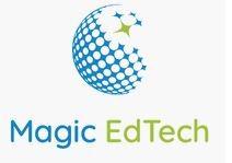 Magic EdTech - Digital Learning