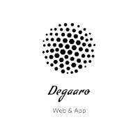Degaaro - Web Development