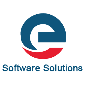 e Software Solutions - Web & Mobile App development