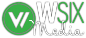 WSIX Media - Website Design