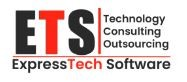 ExpressTech Software Solutions -  Web and App Development
