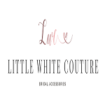 Little White Couture - wedding accessories