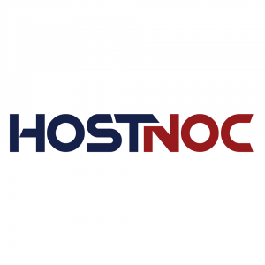HostNoc - Hosting service packages