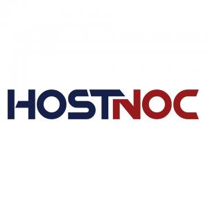HostNoc - Hosting service packages