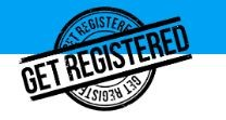 Get Registered - Company Registration Services