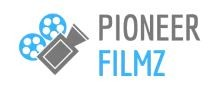 Pioneer Filmz - Film Production