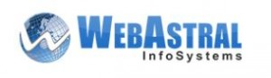 WebAstral InfoSystems - Web and mobile apps development