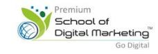 Premium School of Digital Marketing