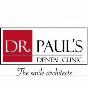 Dr Paul's Dental Clinic - Dental treatment