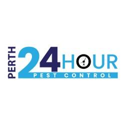 24 Hour Pest Control - Professional Pest Control
