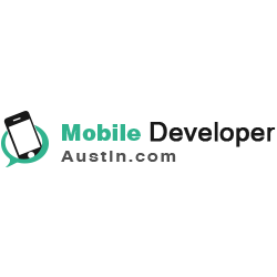 Mobile Developer Austin - App Development Services