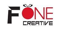 Fone - Door Gifts Supplier