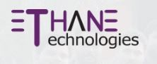 Ethane technologies - Mobile app development