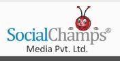 SocialChamps Media - Digital Marketing