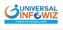 Universal Infowiz - Data Entry Services